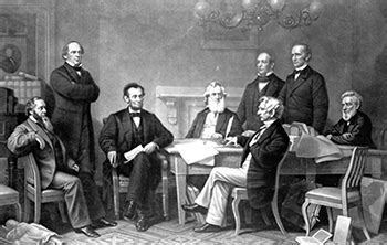 abraham lincoln asmander in chief works about abraham lincoln