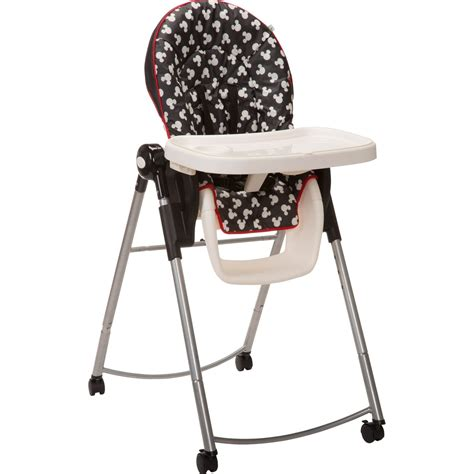 high chair clearance dorel juvenile adjustable high chair baby clearance