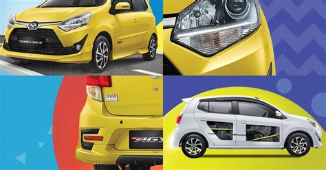 promo cicilan mobil bekas toyota 2016 kredit cicilan mobil toyota new rush baru harga promo