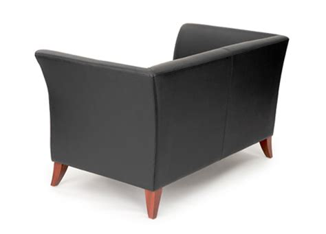 office couches custom reception desk furniture