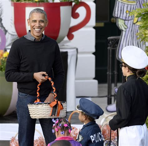 michelle obama halloween president obama celebrates last halloween at white house