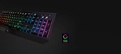 razer blackwidow chroma v2 custom lighting razer blackwidow x chroma mechanical keyboard