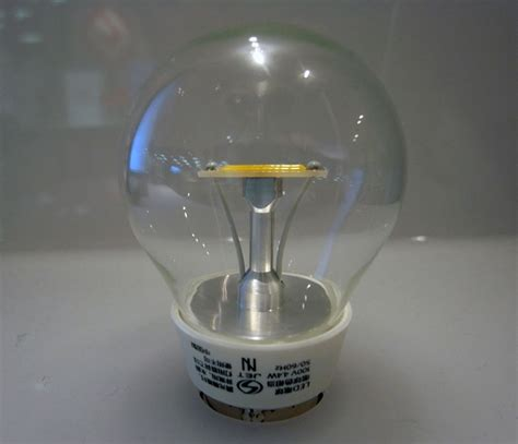 Led Bulb Panasonic panasonic led bulb 187 retail design