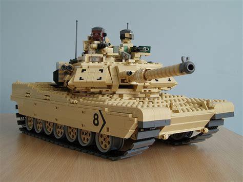 lego army tank lego army tanks car interior design