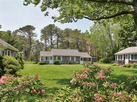 Vacation Cabin Rentals Near Me New Vacation Rentals And Property Management