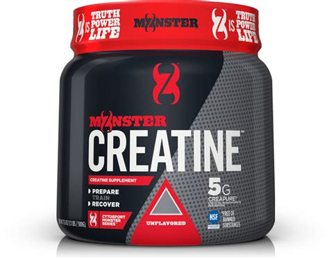 creatine during workout creatine by cytosport at bodybuilding lowest