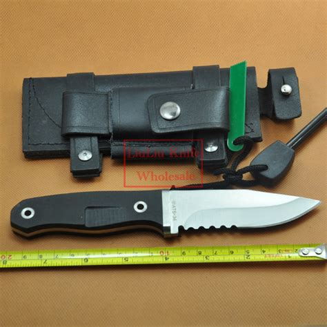 knife blade materials buy wholesale knife handle material from china