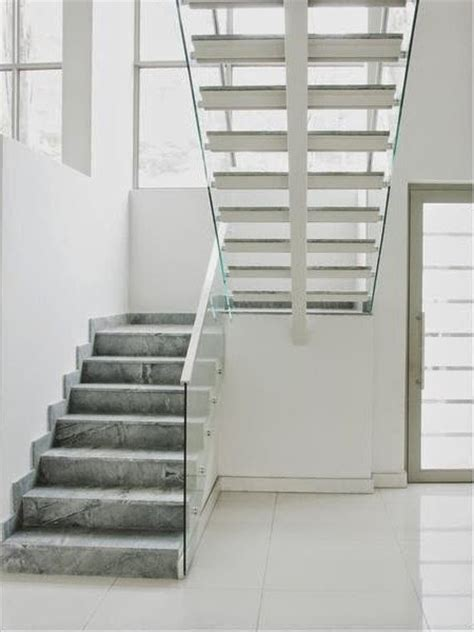 stairs designs for your home stairs designs