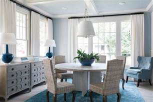 dining room pictures from hgtv oasis 2017 hgtv