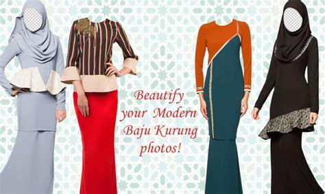 Baju Bunga Shabby Fashion Korea baju korea murah gudang fashion wanita car interior design