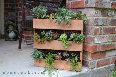 garden decoration with pallets 43 gorgeous diy pallet garden ideas to upcycle your wooden