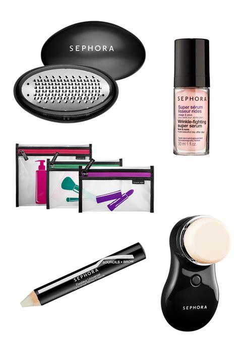 Makeup Kit Sephora makeup airbrush kit sephora style guru fashion glitz