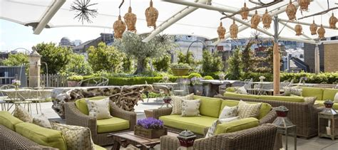 the backyard hotel why you should stay at the ham yard