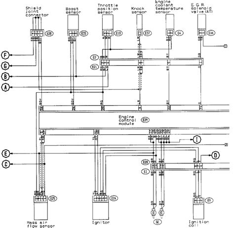 subaru stereo wiring diagram wiring diagram with description