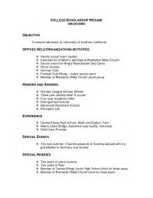 Soccer Player Resume Sle usa soccer coaching resume sales coach lewesmr