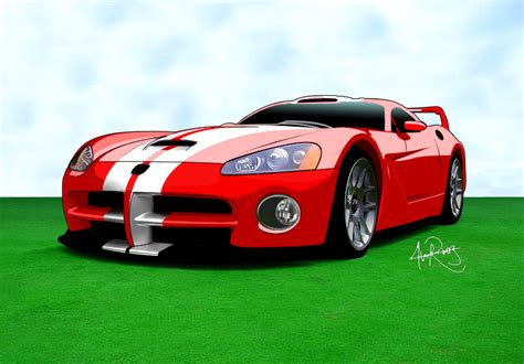 how it works cars 2003 dodge viper security system 2003 dodge viper gts r by riaz1555 on