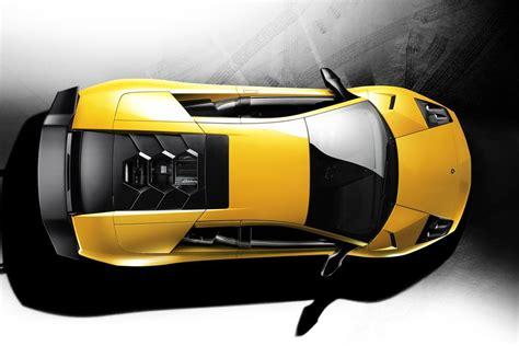 Lamborghini Murcielago Lp 670 4 Superveloce Price Lamborghini Murcielago Lp 670 4 Superveloce Specs Price