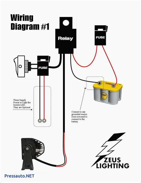 12 volt switch wiring diagram k grayengineeringeducation
