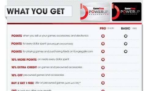 gamestop com rewards 171 the best 10 battleship games - Gamestop Power Up Rewards Sweepstakes