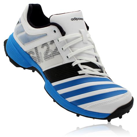 adidas sl22 fs ii cricket shoes 50 sportsshoes