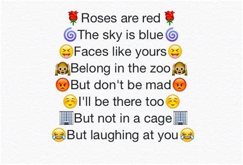 emoji wallpaper with quotes emoji wallpaper tumblr