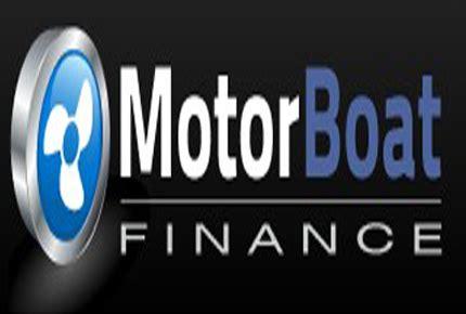 boat financing information boat finance in cheltenham gloucestershire uk