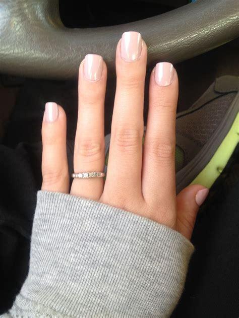 easy nail art classy classy nail designs cute nails