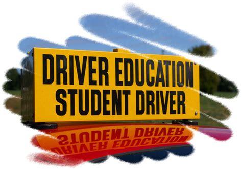 Drivers Ed Ms Cavallo S Webpage