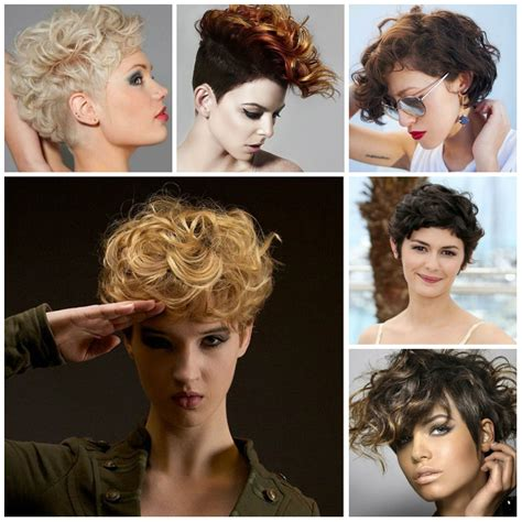 how to cut a pixie cut step by step how to cut pixie haircut step by haircuts models ideas