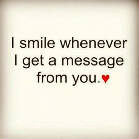 sweet quotes for him flirty quotes for him quotes quotes