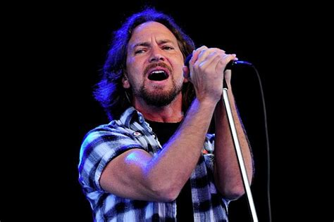 Jam S W A T pearl jam s former cfo pleads guilty to theft