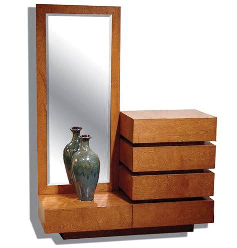 Length Mirror Dresser by Length Mirror Dresser Bestdressers 2017