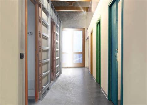 detrazione 50 porte interne detrazione 50 porte interne manutenzione straordinaria