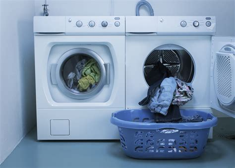 how to install a laundry how to install a new dryer cord