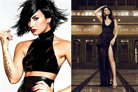demi lovato confident 1 hour demi lovato s confident vs selena gomez s same old love