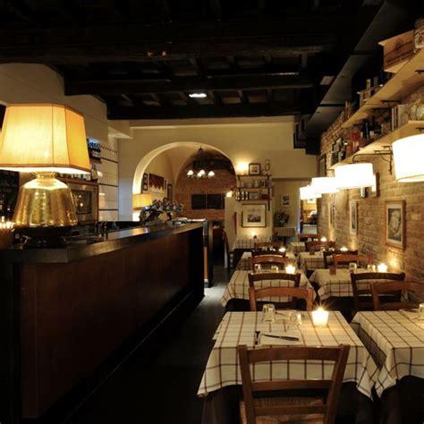 ristorante casa roma ristorante casa coppelle roma ristorante cucina regionale