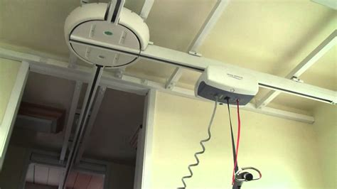 overhead ceiling patient lift
