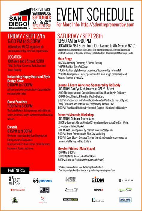 event calendar template 10 event calendar template excel exceltemplates