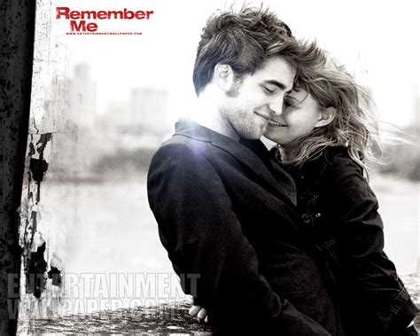 remember me remenber me wallpapers remember me wallpaper 14265619 fanpop