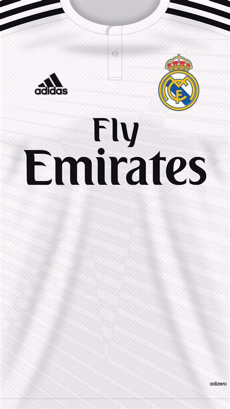 La Liga Kit Mobile Wallpapers   Footy Headlines