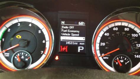 chrysler 300 oil light keeps coming on how to reset the oil change due reminder on a dodge