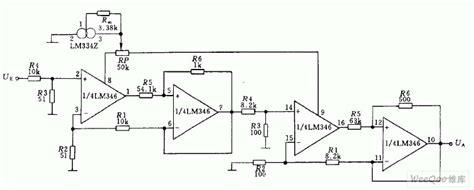 low pass filter capacitor circuit capacitor fourth order low pass filter circuit diagram filter circuit basic circuit