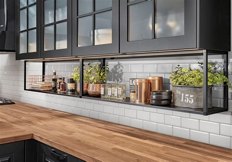 cuisine noblessa trendy lots of space for great cuisine with cuisine noblessa