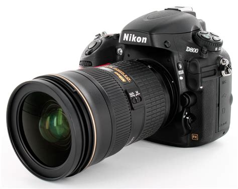 nikon photo nikon d800 with af s 24 70mm f 2 8g lens kit price