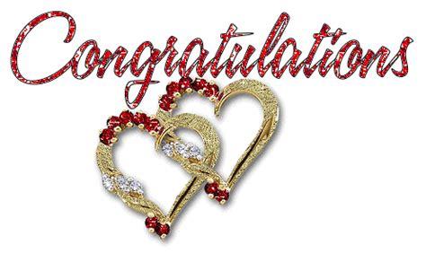 animasi wedding bergerak 11 gambar animasi bergerak congratulations ucapan selamat