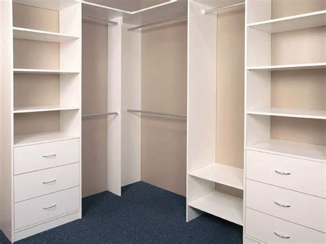 Ideas For Built In Wardrobes by Diy Wardrobe Ideas To Enrich Your Bedroom Look Ideas