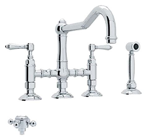 moen vs delta kitchen faucets 4 moen align vs delta trinsic pull down kitchen