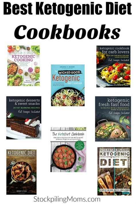 the big ketogenic diet cookbook healthy tasty ketogenic diet recipes easy nutritional info gift set of 5 downloadable cookbooks included books best ketogenic diet