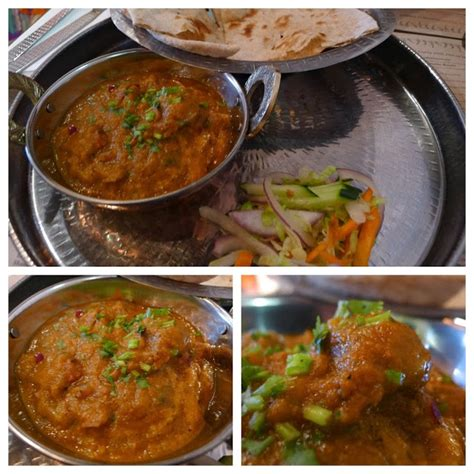 the tiffin room cheadle hungry hoss indian tiffin room cheadle