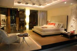 Master Bedroom Design Ideas 2015 25 Best Bedroom Designs Ideas